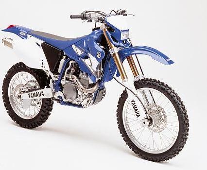 YamahaV-MAX