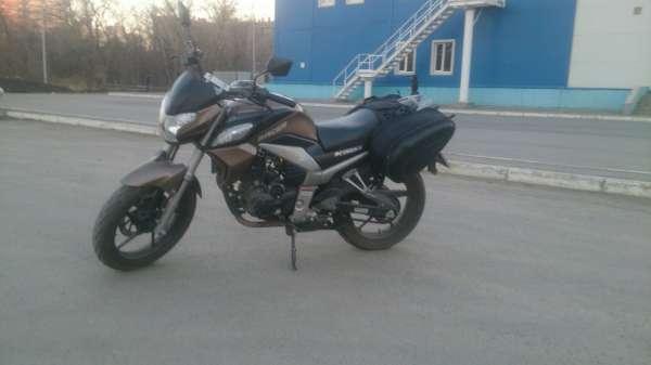 SUZUKISV400S