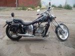 Harley-DavidsonVR 1000