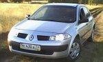 RenaultMegane II