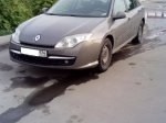 RenaultLaguna