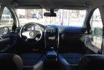 Mercedes BenzB-Class