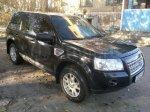 Land RoverFreelander