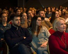 Папа мама форум - конференция для заботливых родителей!
