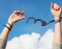 В России хотят выпустить на свободу три тысячи заключенных