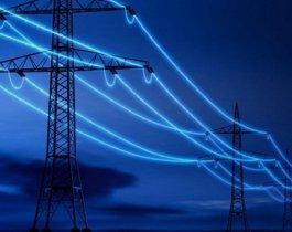 Из-за шторма 7,5 тысяч челябинцев остались без электричества