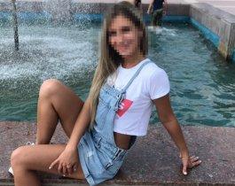 Уральский миллиардер погасил ипотеку убитой из-за машины жительницы Екатеринбурга